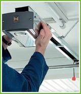 Garage Door Openers Repair Merced